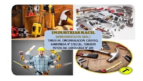 sierra caladora inalambrica 12 v 1 bateria milwaukee 2445159