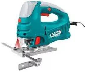 sierra caladora industrial total 800w 800-300 rpm