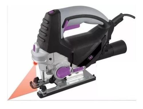 sierra caladora laser neo sk 1080 800w laser profesional