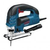 sierra caladora modelo gst 150 bce bosch tlb020