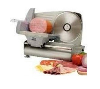 sierra carnicería, corta hueso, carne. embutidor. industrial