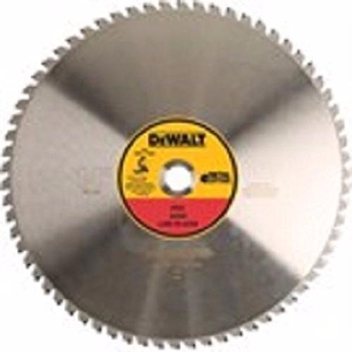 Sierra circular 14 pulgadas para corte de metales dewalt - Sierra de corte circular ...