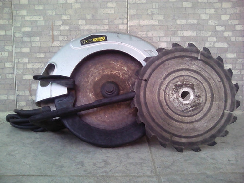 sierra circular 2050873.