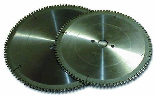 sierra circular 250 z.40 zanarini madera escuadradora