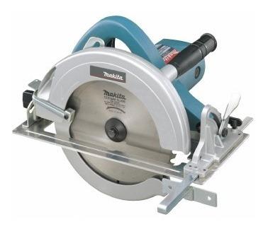 sierra circular  5902b makita 2 años garantía