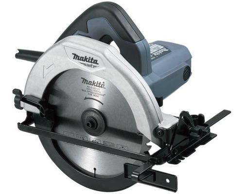 sierra circular 7-1/4 makita incluye disco envio gratis