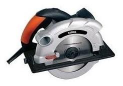 sierra circular 7  gamma elite