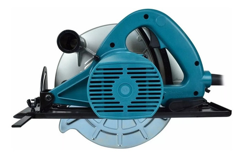 sierra circular 9-1/4 2000w 4100rpm makita n5900b cuotas