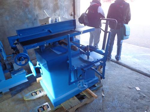 sierra circular nueva motor monofasico d 10  hp de oportunid