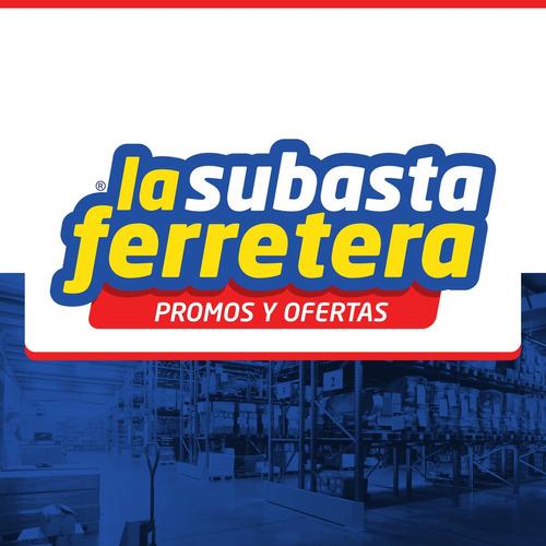 sierra circular philco 1200w 185mm 4500 rpm mepsc115