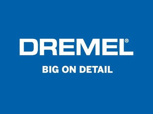 sierra cortadora amoladora multiple saw max dremel +2 discos