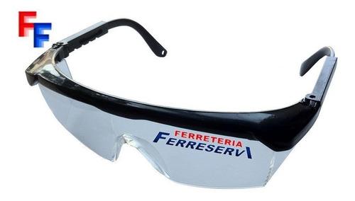 sierra cortadora sensitiva 14 makita 2414nbex 2000w ff