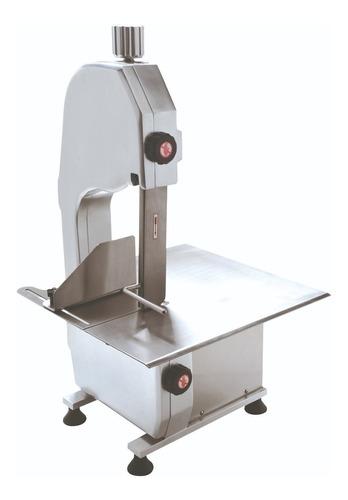 sierra de carne y hueso de mesa hls1650a
