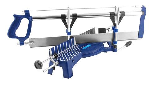 sierra de inglete 22 toolcraft tc0327