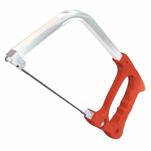 sierra de mano multi-usos 5 en 1 wonder saw