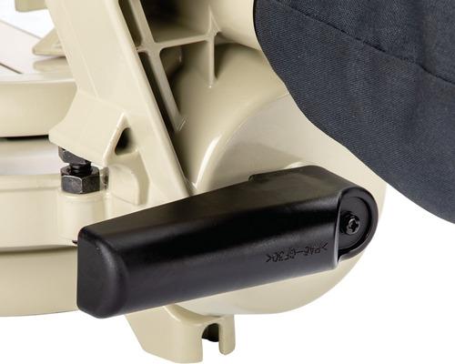 sierra ingletadora makita ls1040