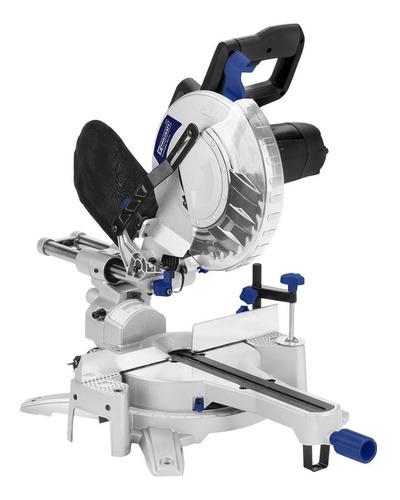 sierra inglete 10 2000w toolcraft tc4636