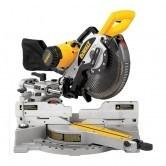 sierra ingleteadora telescópica dw717 tlbd480