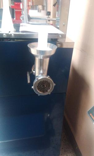sierra moledora marca ferton-cba03