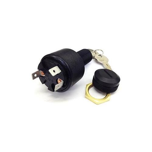 sierra mp39770 interruptor de encendido - off-run-start