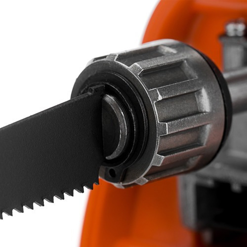 sierra sable bateria 20v hamilton ultimate ult116 cuotas