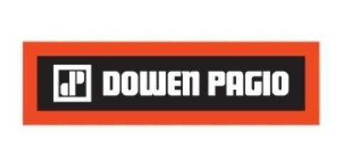 sierra sable de mano 950 w dowen pagio cod 9993682