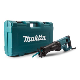 Sierra Sable Makita Vel.variable 1,010 Watts Envio Gratis
