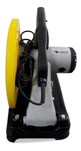 sierra sensitiva 14  barovo ss20-a1* c60