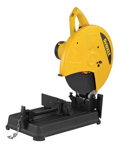 sierra sensitiva 2200w dewalt d28720 dewalt d28720-ar
