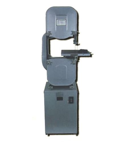 sierra sin fin 14 pulgadas 3/4hp código 2617