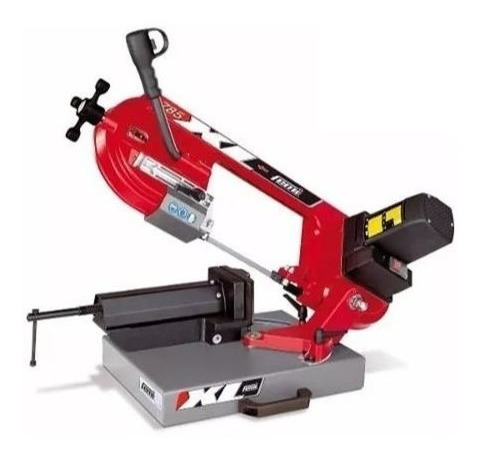 sierra sin fin p/metales femi 782xl ynter industrial