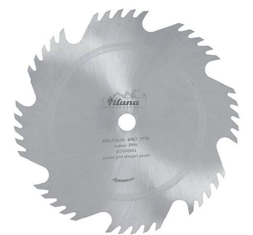 sierras circulares discos para corte de  madera marca pilana