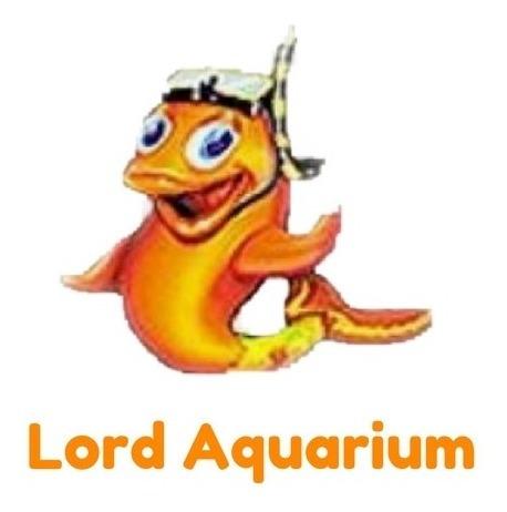 sifão eletrico a pilha p/ aquários e sumps sea aquapro ep105