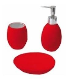 sifon desague baño
