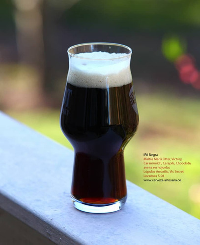 sifones de cerveza