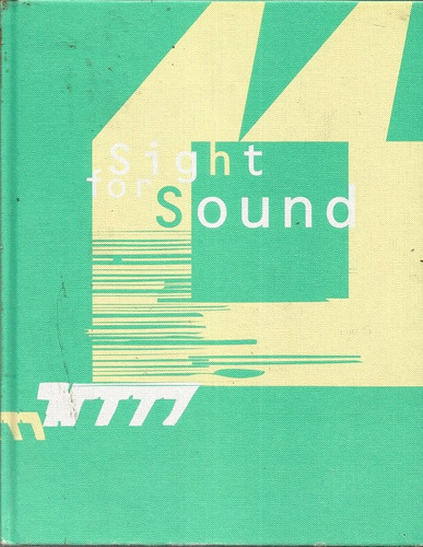 sight for sound - design and music mixes