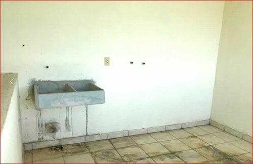 siglo 21 casa venta san luis de la paz guanajuato