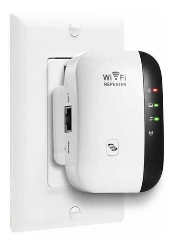 signal booster 2.4ghz amplificador de señal wifi
