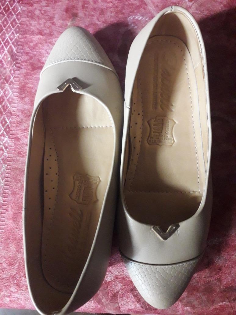 481556bcad sigue en venta zapatos mujer de cuero. Cargando zoom.