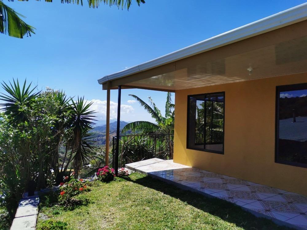 siguiente marketplace viviendas en venta hermosa casa nueva