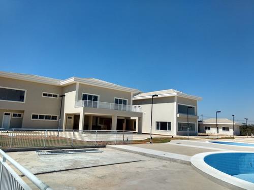 sil - central park residence- lotes de 500 m2 em 180 parcela