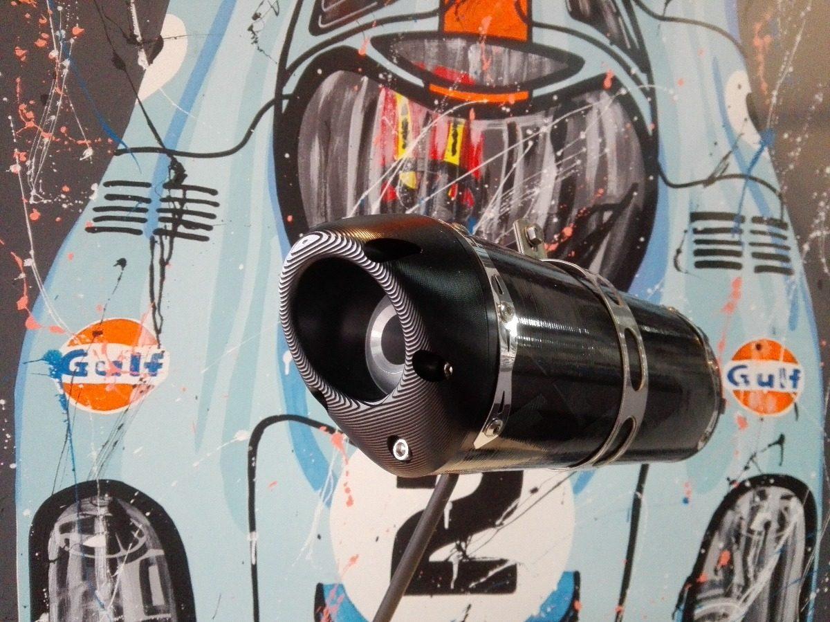 Escapes motos - Caños Silen Silenciador-de-moto-universal-canossilen-cs7-D_NQ_NP_798840-MLA27181292917_042018-F