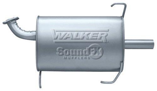 silenciador soundfx andador 18226