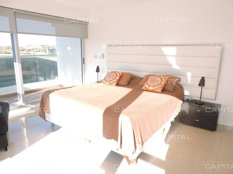 silente apartamento en alquiler-ref:27135