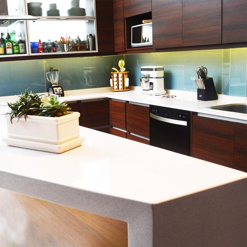 silestone blanco norte original -20% off san marco diseño