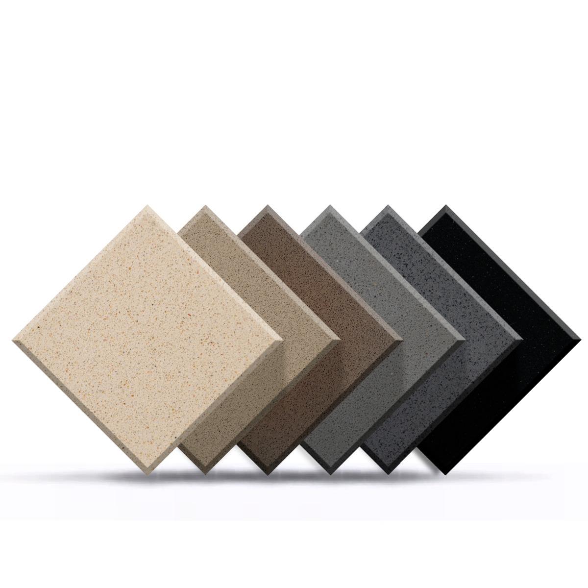 Silestone colores y precios cool curso de diseno online for Precio metro lineal encimera granito