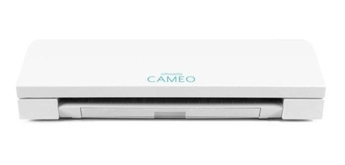 silhouette cameo3 + consumibles+ hot stamping y curso online