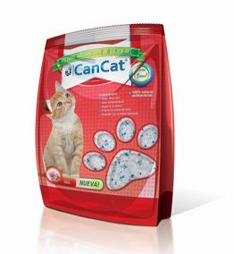 d2a4cd732 Cat 16 - Animales y Mascotas en Mercado Libre Argentina