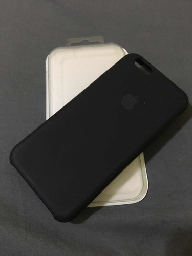 silicon case iphone 6s