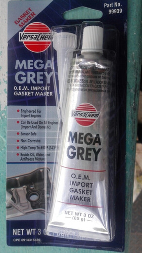 silicon mega grey original venta al mayor y al detal.